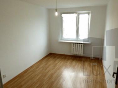 Mieszkanie blok mieszkalny Gorzów Wielkopolski