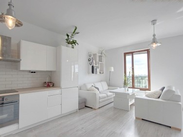 Mieszkanie Szczecin