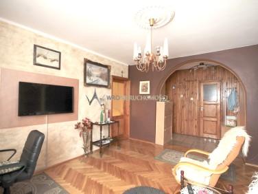Dom Ząbkowice Śląskie