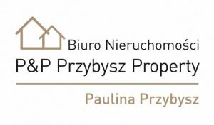 P&P Przybysz Property