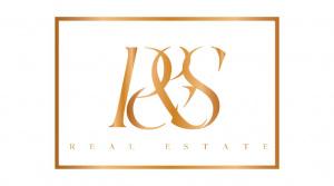 P & S Real Estate