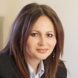 Danka Hanuszewska