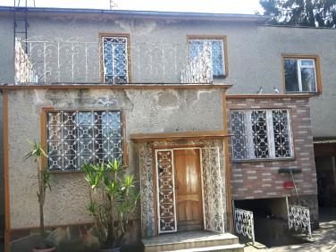 Dom Kobylnica