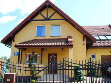 Dom Olszewnica Stara