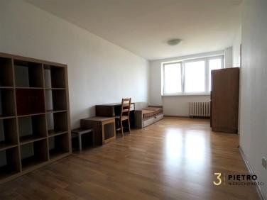 Mieszkania Roździeńskiego Katowice Sprzedaż I Wynajem