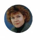 Małgorzata Kamać