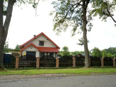 Dom Milejewo