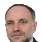 Andrzej Basista