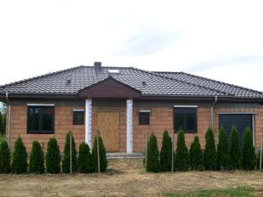 Dom Goślinowo
