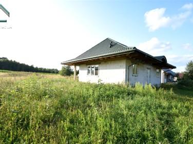 Dom Zalesiany