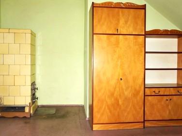 Mieszkanie Września