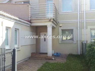 Dom Wólka Kosowska sprzedaż