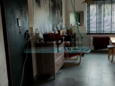Mieszkanie blok mieszkalny Legionowo