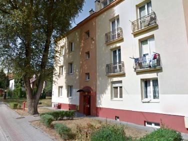 Mieszkanie Skawina