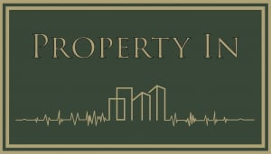 Property In