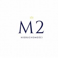 M2 Olsztyn