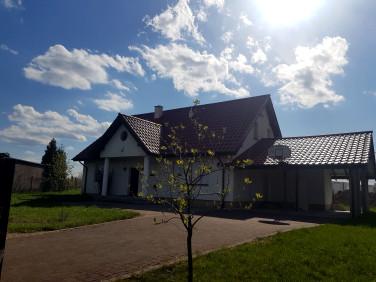 Dom Oława wynajem