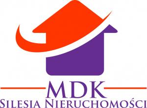 MDK Silesia Nieruchomości