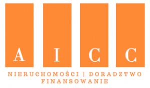 AICC Andrzej Ciborski