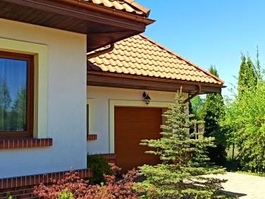Dom Żabia Wola sprzedaż
