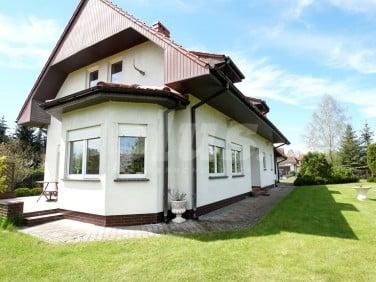 Dom Zieleniewo sprzedaż