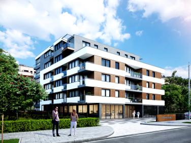 Apartamenty Bronowicka 5