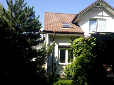 Dom Julianów