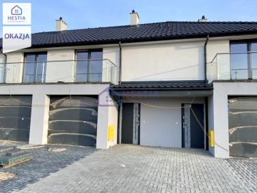Dom Mierzyn sprzedaż