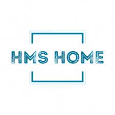 HMS Home