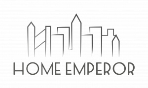 Home Emperor