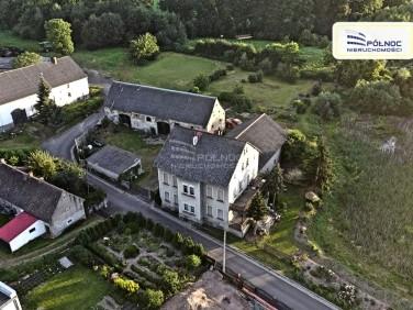 Dom Grodziec