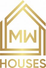 MW Houses Sp. z o.o.