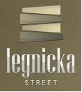 Legnicka Street II