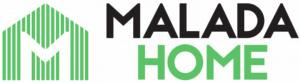MALADA Home