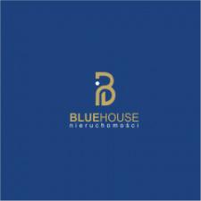 BlueHouse Nieruchomości