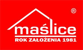 Leśnica, ul. Brzezińska