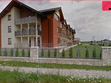 Mieszkanie Niepołomice