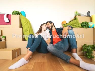 Mieszkanie wroclaw
