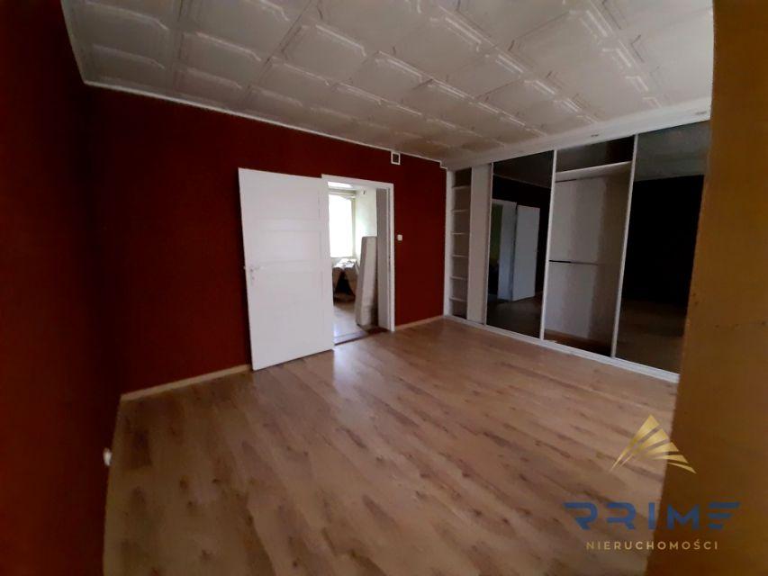 Mieszkanie dom wielorodzinny Słupsk