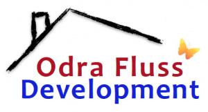 Odra Fluss Development