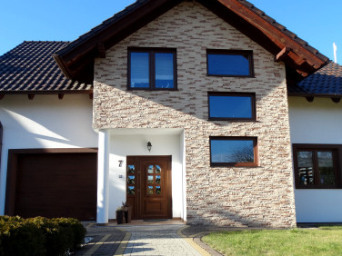 Dom Chojnice sprzedaż