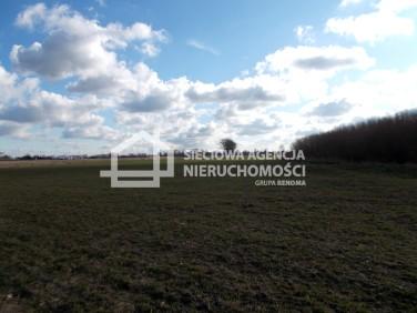 Działka rolna Gdańsk sprzedam