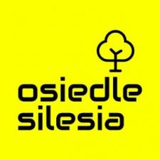 Osiedle Silesia