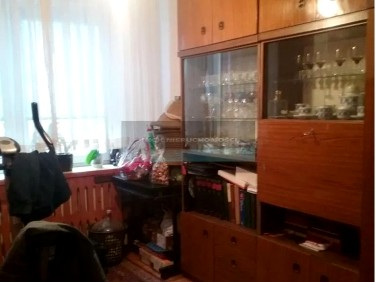 Mieszkanie Wołomin