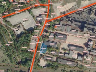 Budynek użytkowy Czerwionka-Leszczyny