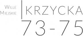 Wille Miejskie Krzycka 73-75