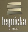 Legnicka Street