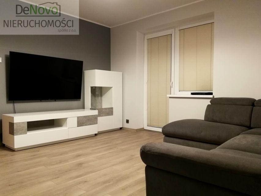 Mieszkanie Nowe Skalmierzyce