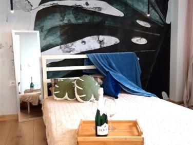 Mieszkanie Rybnik