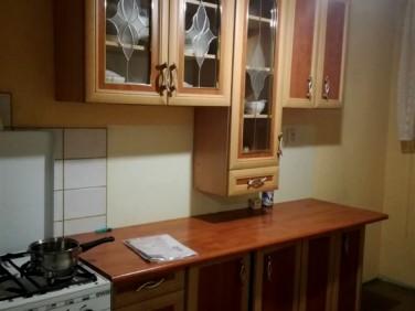 Mieszkanie blok mieszkalny Strzelce Opolskie
